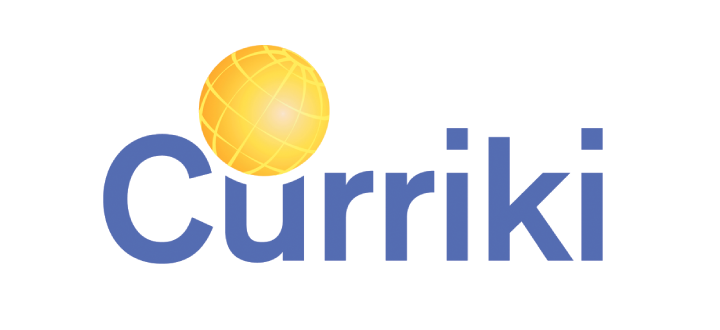Curriki(カリキ)