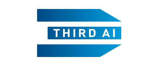 Third AI