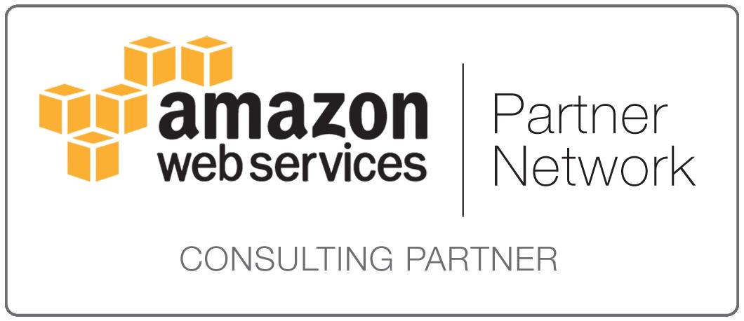 APN Consulting Partner