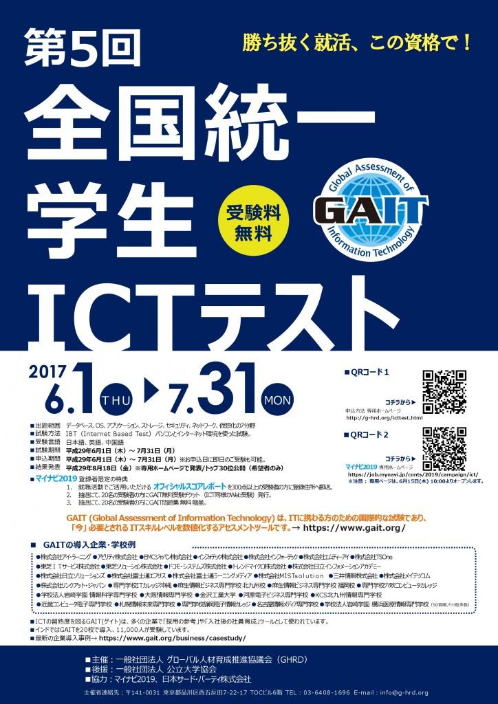 icttestposter05-001