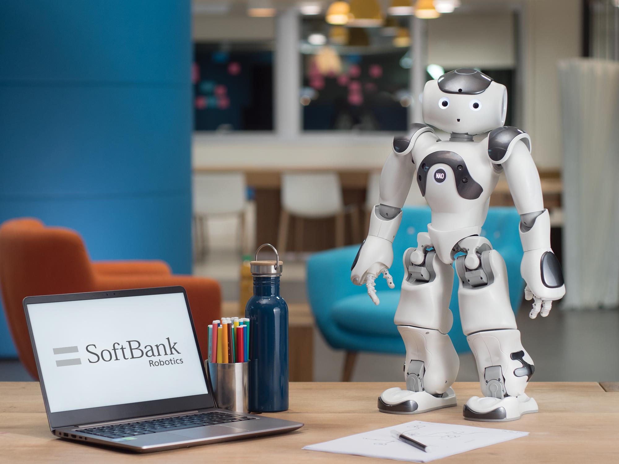 nao-softbank-robotics_ld