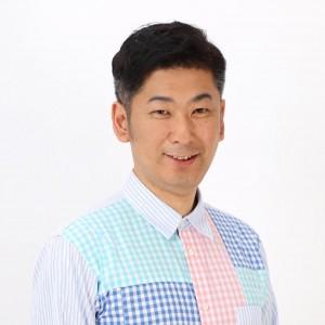 TomohideNagata (1)