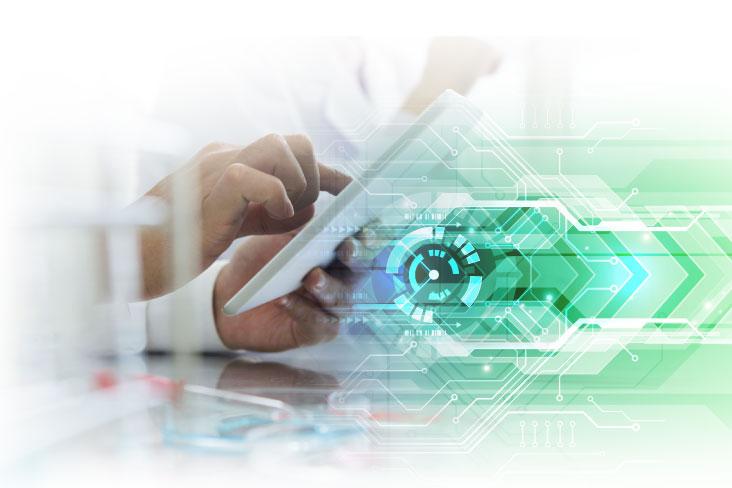 データインテグリティに基づいて、規制対応とラボの効率化を実現する