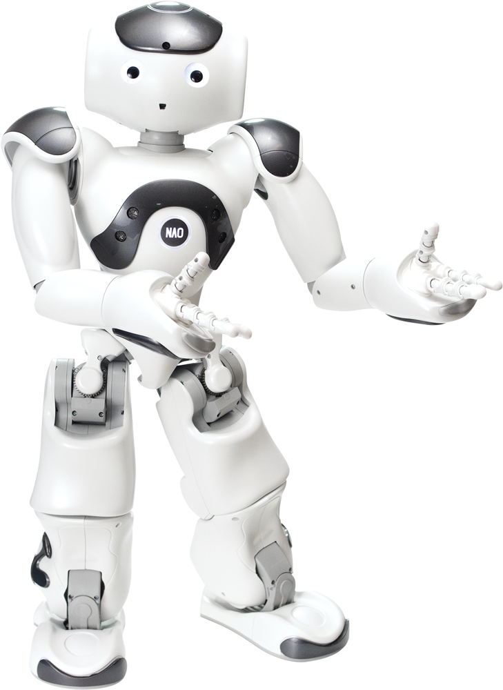 ヒューマノイド ロボット 企業