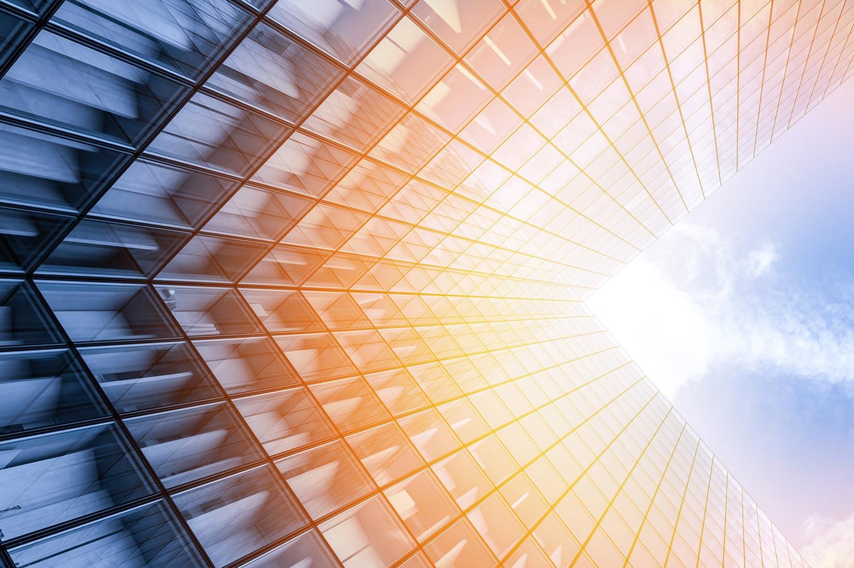 ビジネスのデジタル変革を支えるRPA