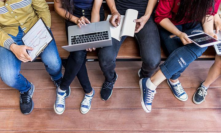 全国統一学生ICTテスト