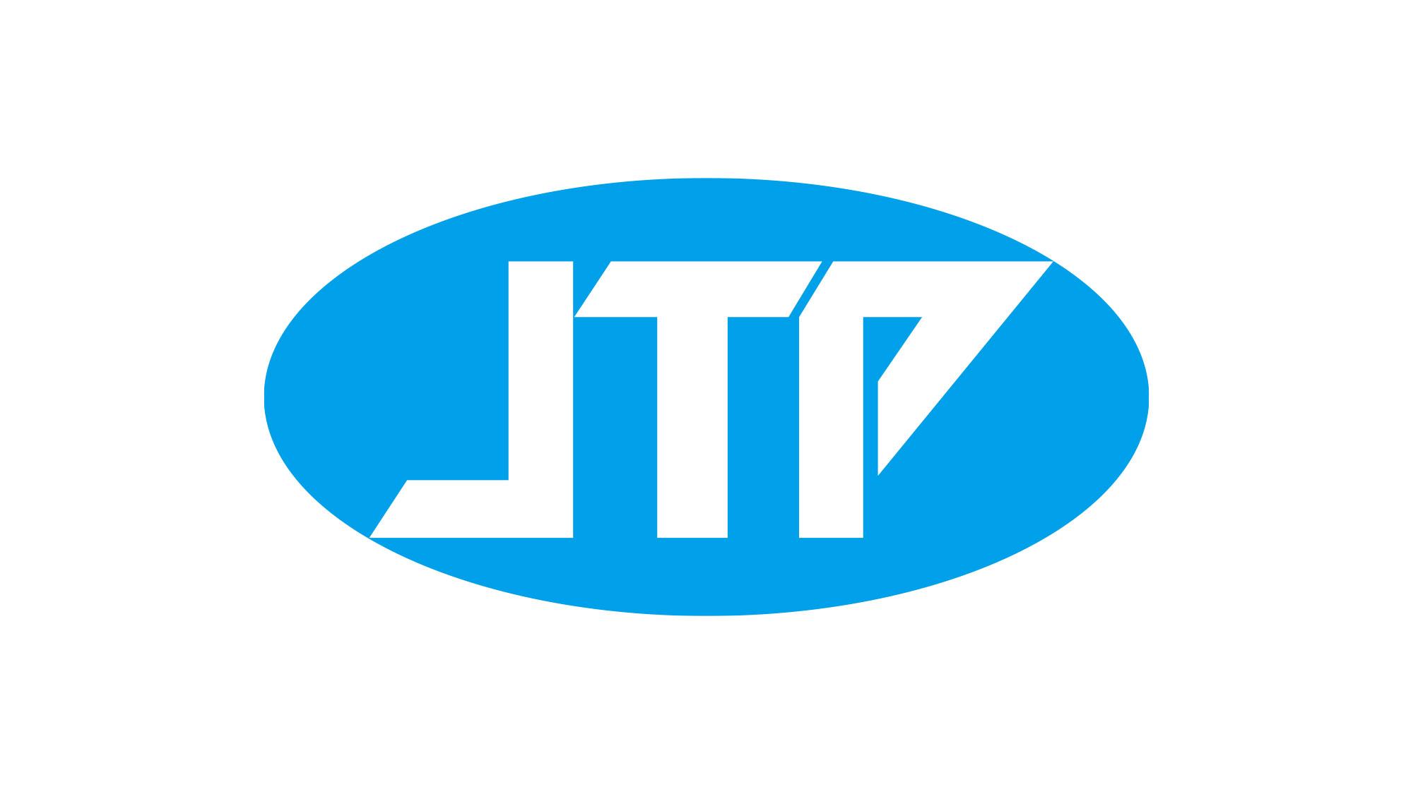 JTPオリジナル研修