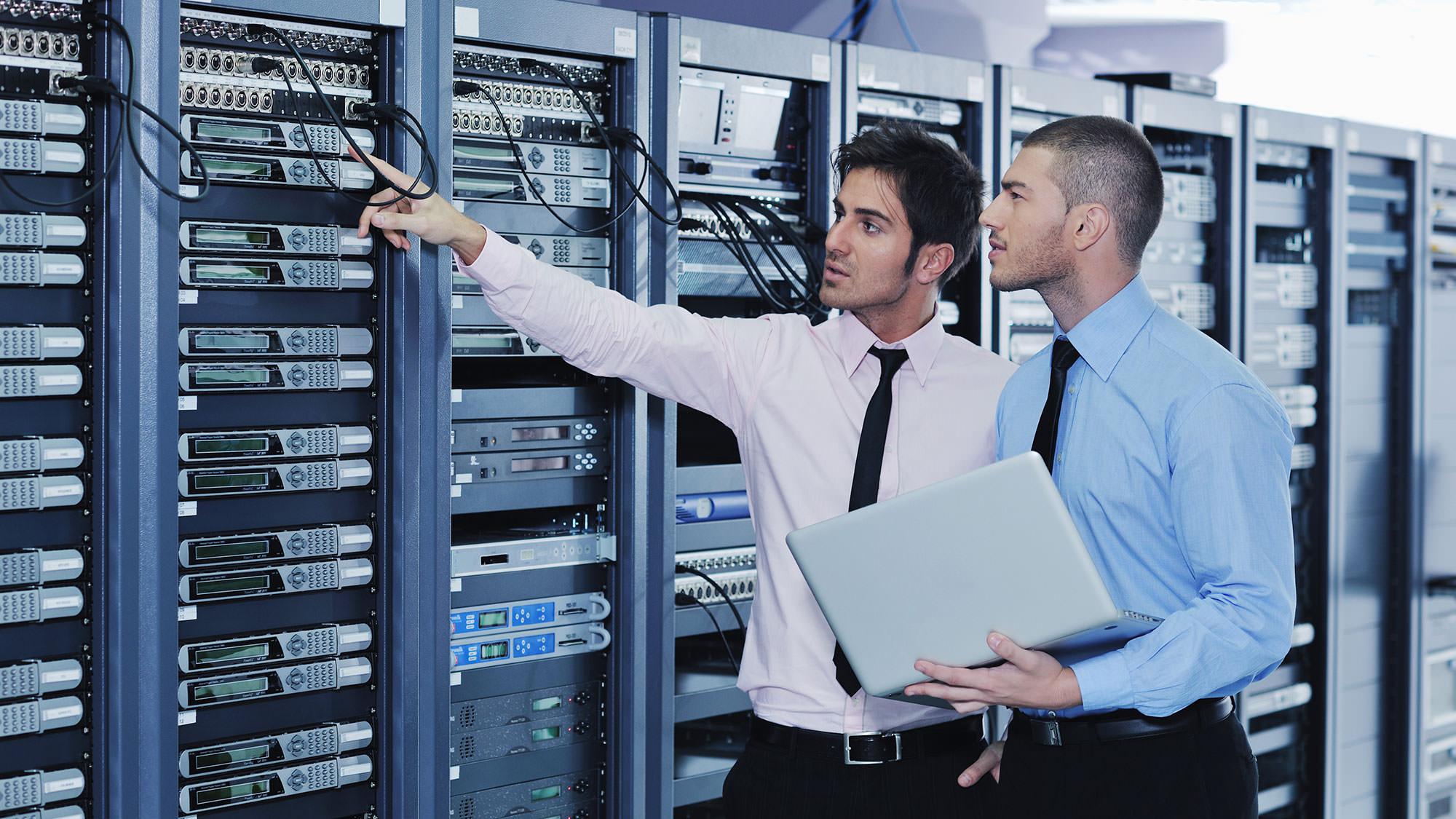 中堅ITエンジニア向けの要件定義と基本設計の演習