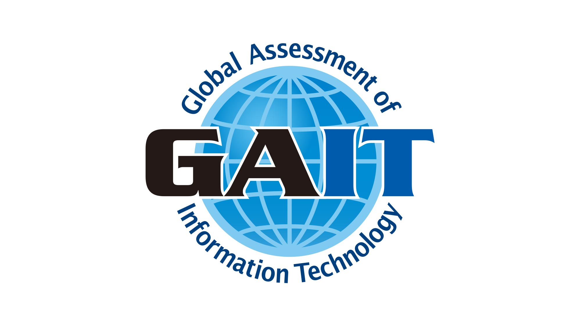 GAIT(Global Assessment of Information Technology)