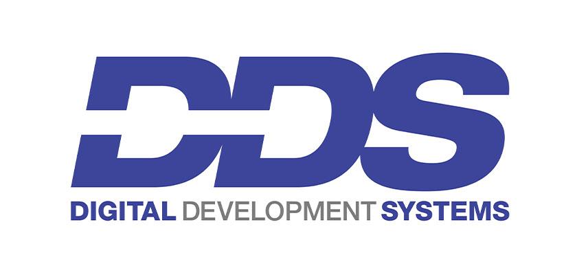 導入事例 クラウドトータルサービス Kyrios: 株式会社ディー・ディー・エス
