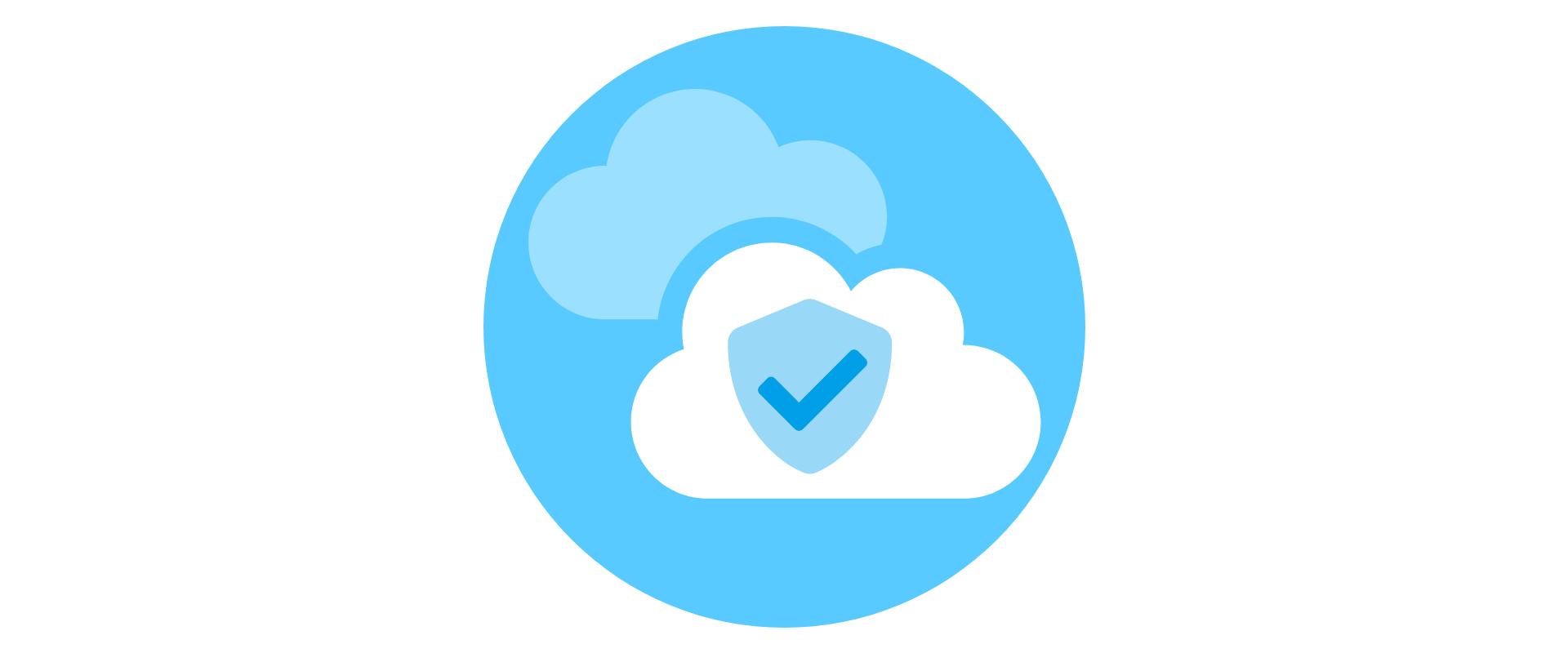 Webアクセス制御サービス