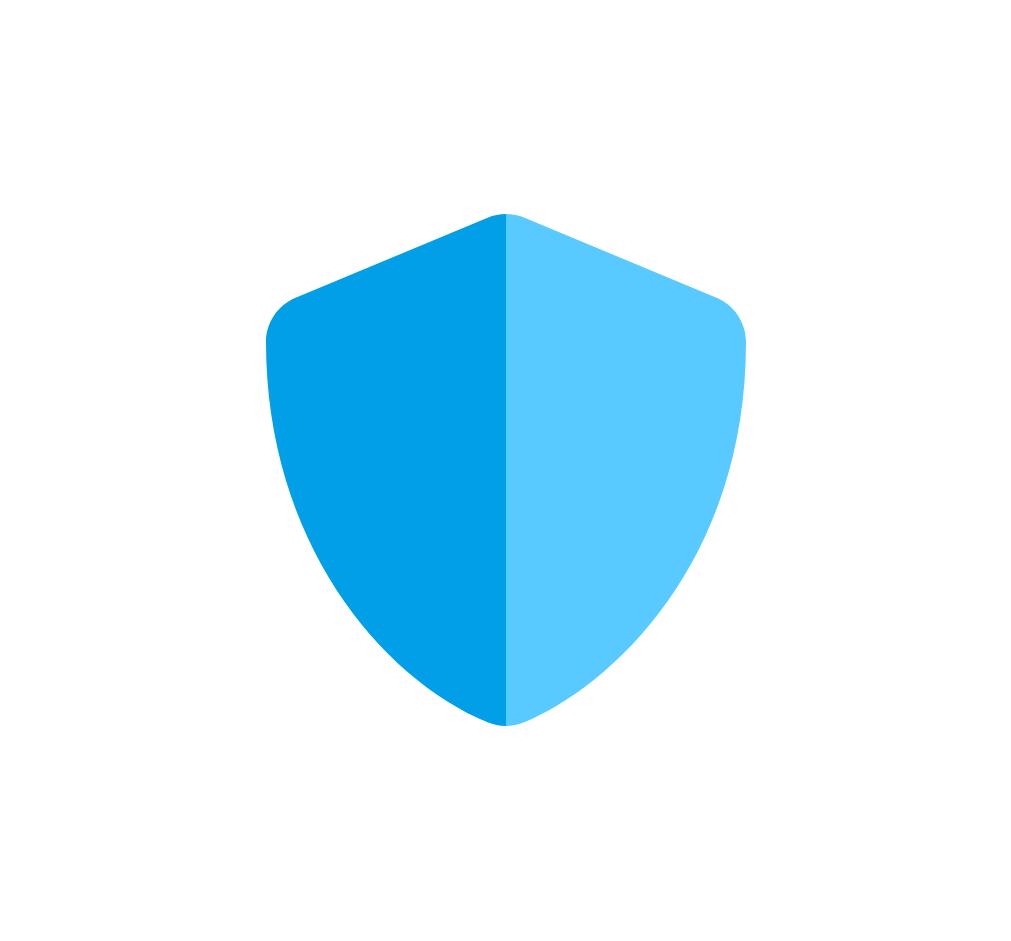 従業員による、個人情報や機密情報のデータ取り扱いを管理できない。