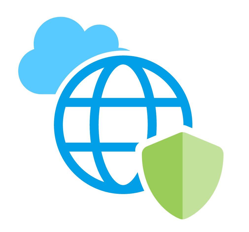 課題 2 - 安全なネットワーク利用